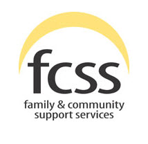 Family & Community Support Services (FCSS) is a joint municipal-provincial funding program established to support and fund preventive social services. The program, governed by the Family & Community Support Services Act since 1966, emphasizes prevention, volunteerism and local autonomy. The provincial and municipal governments share the cost of the program. The Province contributes up to 80 per cent of the program cost and the municipality covers a minimum of 20 percent. In Edmonton, City Council has made a commitment to contribute more than the minimum requirement and has provided 30 per cent of the program cost since 2012.