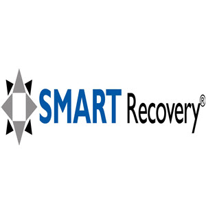 SMART Recovery (Self Management and Recovery Training) is an international non-profit organization which provides assistance to individuals seeking abstinence from addictive behaviors. The approach used is secular and scientifically based using non-confrontational motivational, behavioral and cognitive methods. Meeting participants learn recovery methods derived from evidence-based addiction treatments.