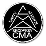 Crystal Meth Anonymous (CMA) is a 12–step–based fellowship whose members share their experiences with each other in order to recover from addiction to crystal meth and to help others do the same. The only requirement for membership is a desire to stop using and membership is free–of–cost, supporting itself through voluntary member contributions. CMA is not allied with any sect, denomination, politics, organization or institution; it does not wish to engage in any controversy; and neither endorses nor opposes any causes. Its stated primary purpose 'is to help the addict lead a sober life and carry the message of recovery to other crystal meth addicts who still suffer'.