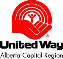 United Way gives individuals and families the opportunity to reach their potential and improve their quality of life. Whether we fund programs that teach conflict-resolution skills to a high-risk family, enable a senior to live independently, or help a high school student stay in school, United Way's impact is local, tangible and meaningful. United Way of Edmonton and Area, Office Hours: 8:30 am to 4:30 pm Monday to Friday, excluding holidays, T: 403-231-6265, F: 403-355-3135 - Edmonton Address : 600 - 105 12 Ave SE, Edmonton, Alberta, Canada  T2G 1A1