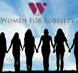 Women For Sobriety, Inc. (WFS), is a non-profit secular addiction recovery group for women with addiction problems. WFS was created by sociologist Jean Kirkpatrick in 1976 as an alternative to twelve-step addiction recovery groups like Alcoholics Anonymous (AA). As of 1998 there were more than 200 WFS groups worldwide. Only women are allowed to attend the organization's meetings as the groups focus specifically on women's issues. WFS is not a radical feminist, anti-male, or anti-AA organization.