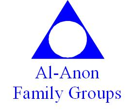 Al-Anon/Alateen, Al-Anon Family Groups and Al-Anon are different names for a worldwide fellowship that offers a program of recovery for the families and friends of alcoholics, whether or not the alcoholic recognizes the existence of a drinking problem or seeks help. 'Alateen' is part of the Al-Anon fellowship designed for the younger relatives and friends of alcoholics through the teen years.