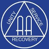 Alcoholics Anonymous (AA) is an international mutual aid fellowship founded in 1935 (two years after the end of prohibition in the United States in December 1933) by Bill Wilson and Dr. Bob Smith in Akron, Ohio. AA states that its primary purpose is to help alcoholics 'to stay sober and help other alcoholics achieve sobriety'. With other early members Bill Wilson and Bob Smith developed AA's Twelve Step program of spiritual and character development. AAs initial Twelve Traditions were introduced in 1946 to help the fellowship be stable and unified while disengaged from 'outside issues' and influences.