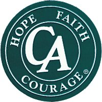 Cocaine Anonymous (CA) is a twelve-step program for people who seek recovery from drug addiction. CA is patterned very closely after Alcoholics Anonymous, although the two groups are unaffiliated. While many CA members have been addicted to cocaine, crack, speed or similar substances, identifying specifically as a cocaine addict is not required. Cocaine Anonymous stresses in several of its readings that CA's 12 Steps are not drug specific, and Cocaine Anonymous is not a drug specific fellowship, pointing out that some of their members 'never even tried coke'. As such, they welcome any addict, alcoholic, or otherwise problemed drug user into their fellowship.
