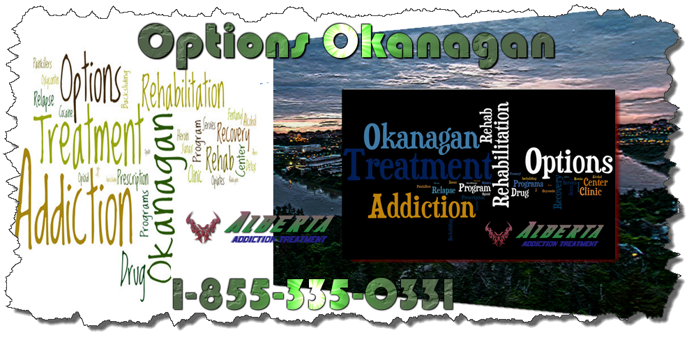 Individuals Living with Opiate Addiction and Addiction Aftercare and Continuing Care in Lethbridge, Alberta