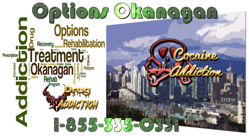 CA and NA Group Meetings on Drugs - Frequently Asked Questions – Vancouver, British Columbia - Options Okanagan Treatment Center for Drug and Cocaine Addiction