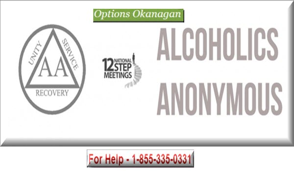 Opiate addiction and Alcohol abuse and addiction in Kelowna