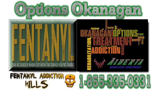 Opiate addiction and drug abuse and Addiction Aftercare and Continuing Care in Airdrie, Alberta