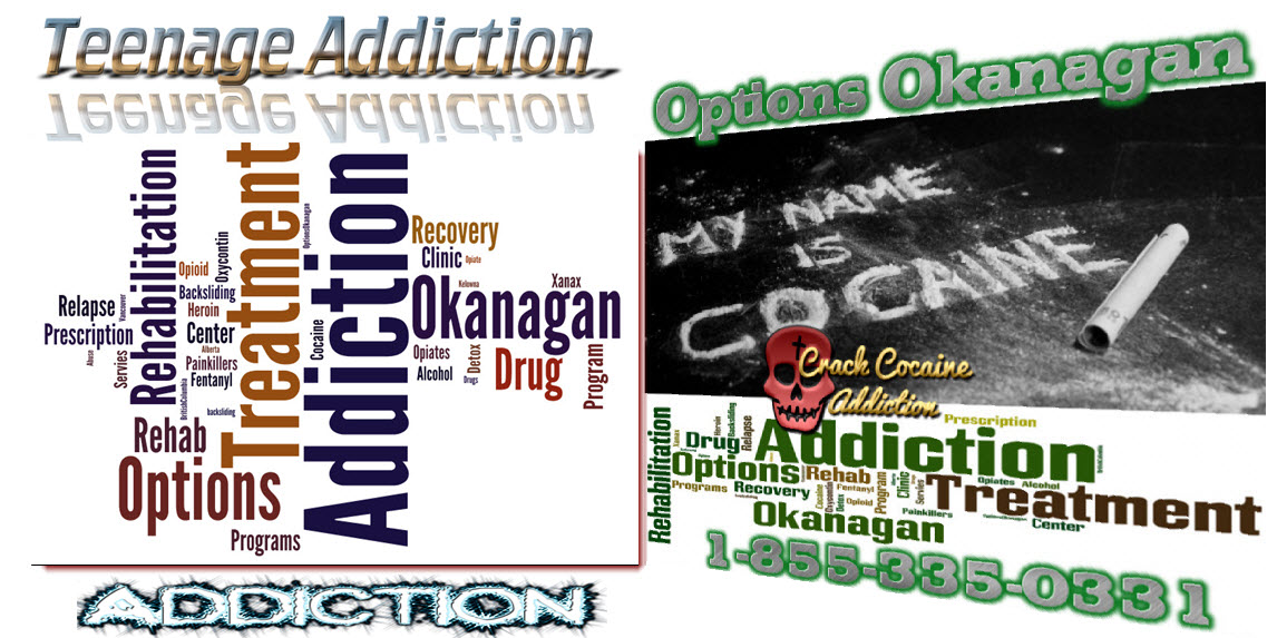 Teens and people Living with Drug addiction and Addiction Aftercare and Continuing Care in Fort McMurray, Edmonton and Calgary, Alberta