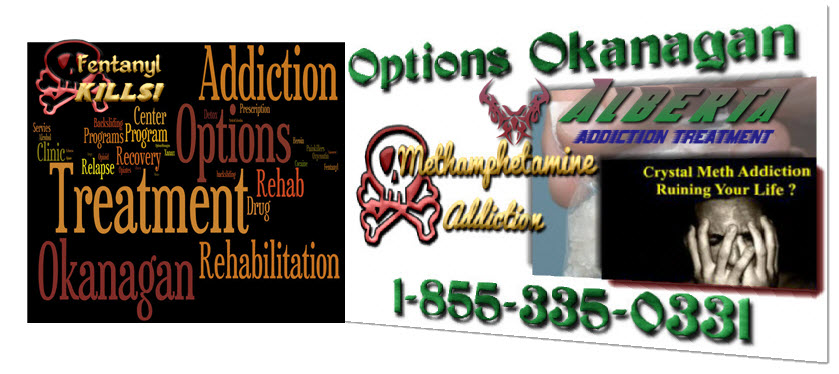 People Living with Drug addiction and Addiction Aftercare and Continuing Care in Calgary, Alberta