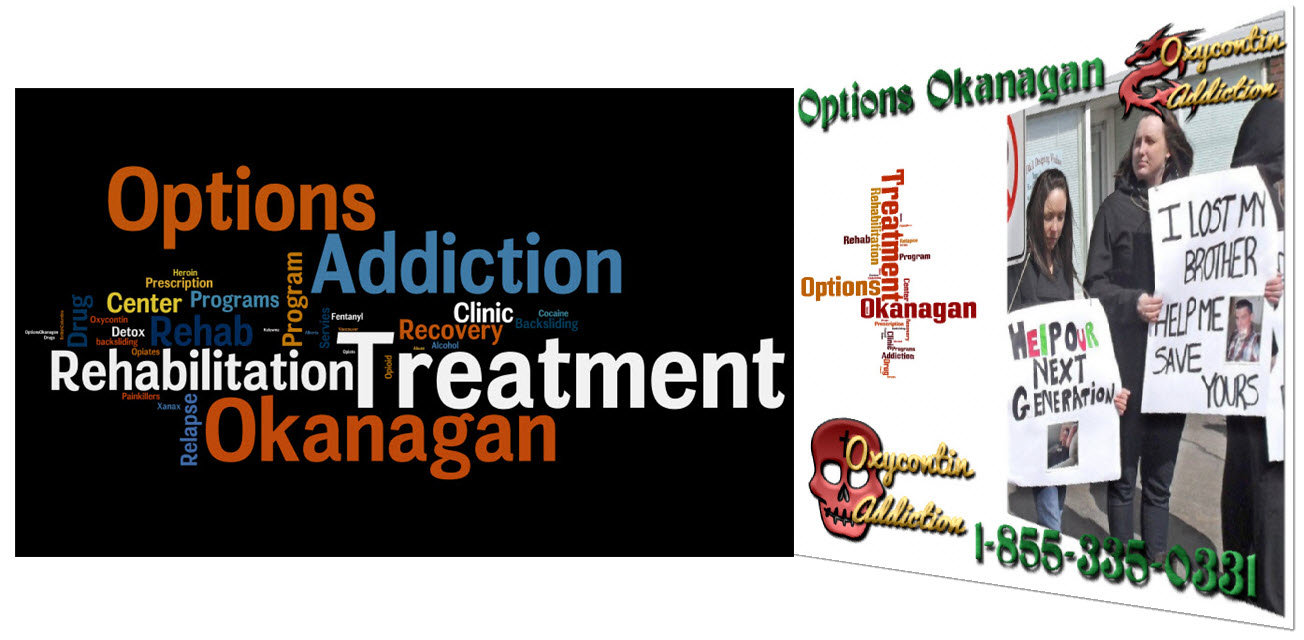 alcohol recovery programs bc