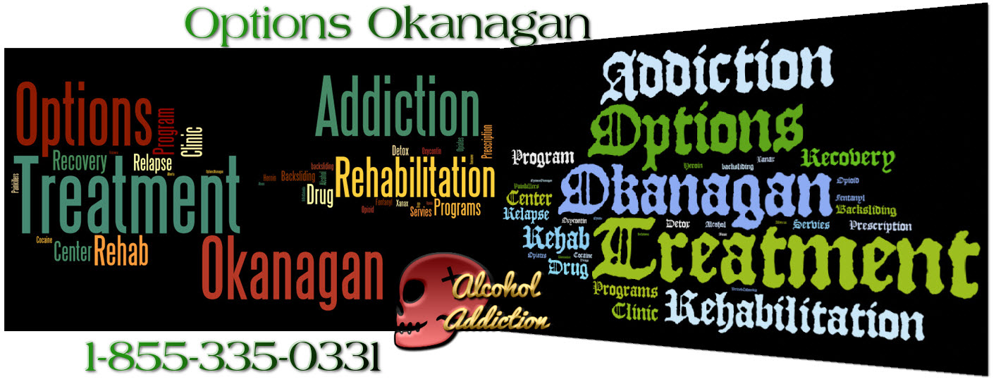 Alcohol abuse and addiction in Vancouver, BC