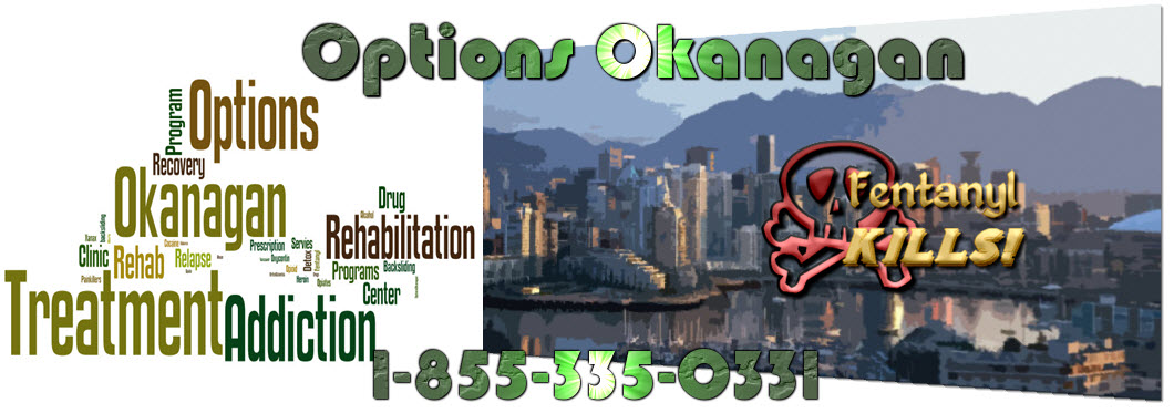 Opiate addiction and Fentanyl abuse in Vancouver, BC