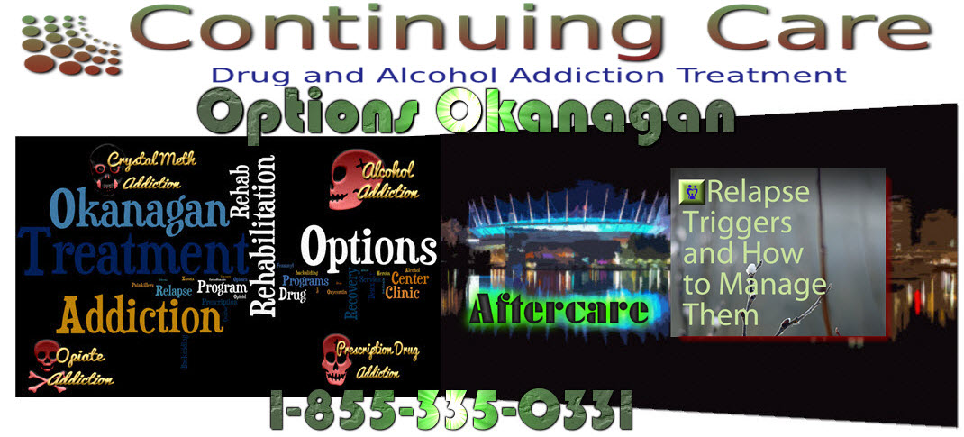 Men Living with Drug addiction and Addiction Aftercare and Continuing Care in Vancouver