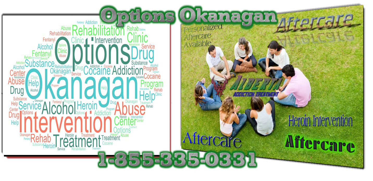 People Living with Drug addiction and Addiction Aftercare and Continuing Care in Fort McMurray, Edmonton and Calgary, Alberta