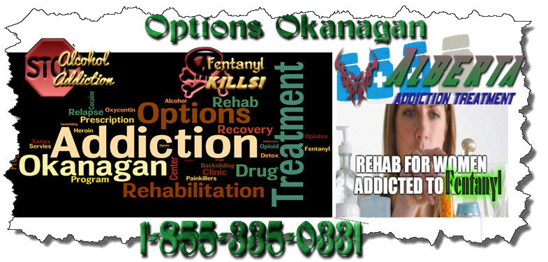 Men Living with Drug addiction and Addiction Aftercare and Continuing Care in Airdrie, Alberta
