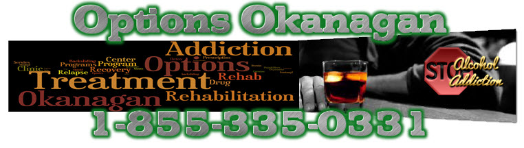 alcohol addiction self help