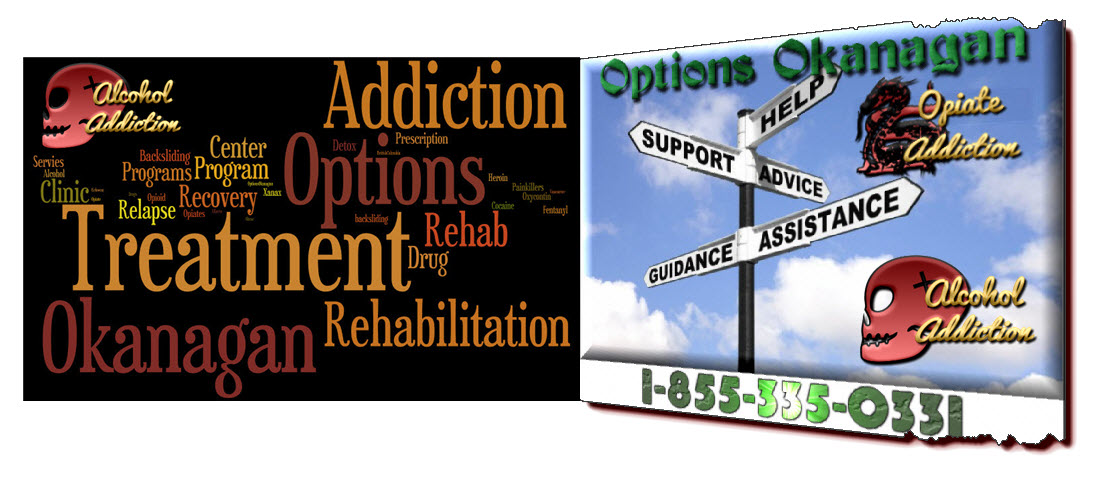 Treatment Options For Alcoholics