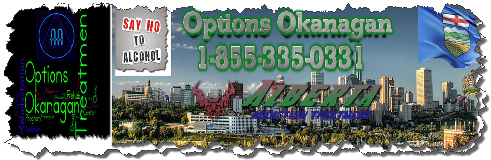 Opiate addiction and drug abuse and Addiction Aftercare and Continuing Care Edmonton, Alberta