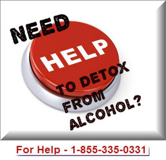 Detox from  Alcoholism - Frequently Asked Questions – Kelowna, British Columbia - Options Okanagan Treatment Center for Alcoholism