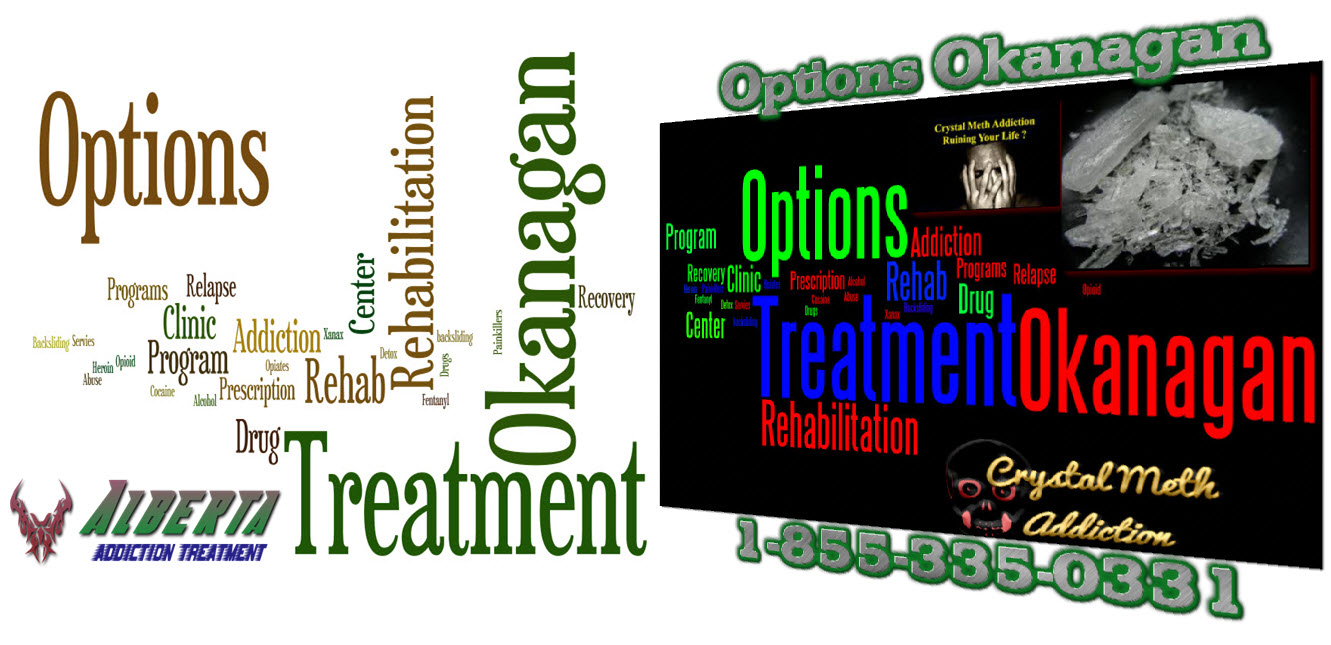 Individuals Living with Opiate Addiction and Addiction Aftercare and Continuing Care in Airdrie, Alberta