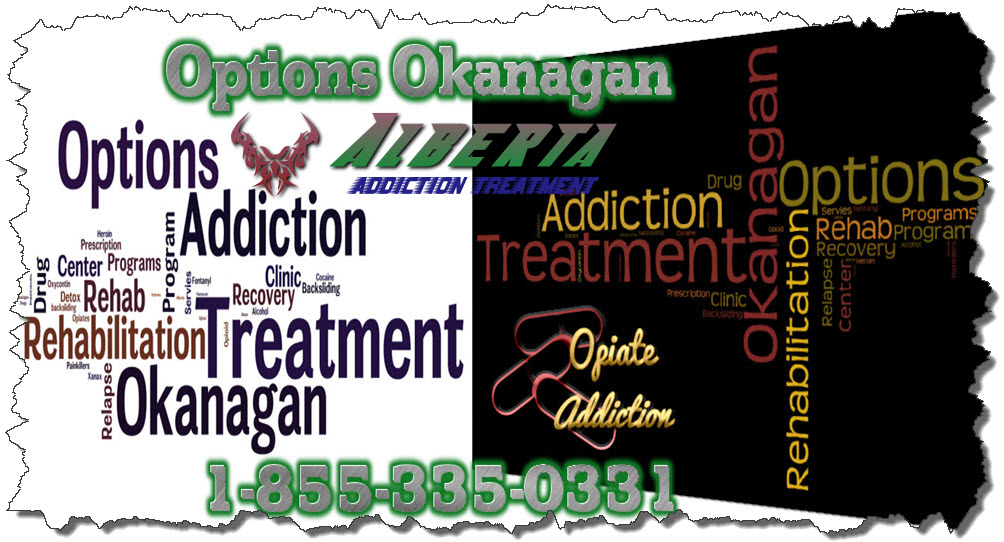 Opiate addiction and drug abuse and Addiction Aftercare and Continuing Care in Calgary, Alberta
