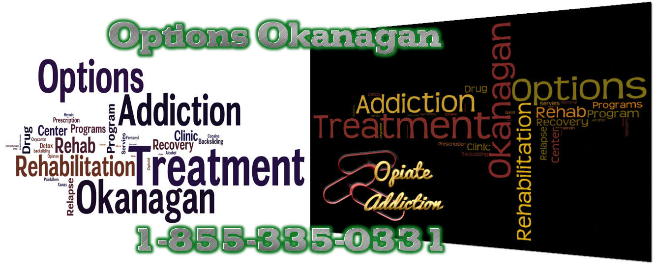 Opiate addiction and Drug and Alcohol abuse and addiction in Calgary, Alberta