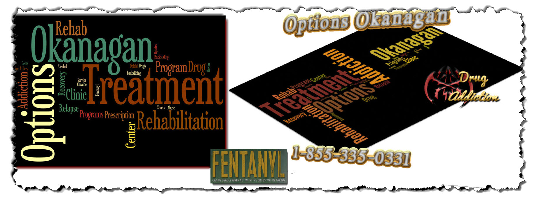 Opiate addiction and drug abuse and Addiction Aftercare and Continuing Care in Edmonton, Alberta