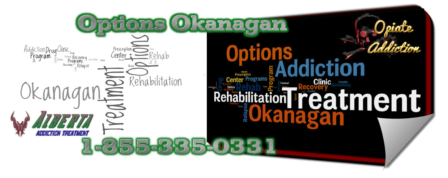 People Living with Drug addiction and Addiction Aftercare and Continuing Care in Medicine Hat, Edmonton and Calgary, Alberta