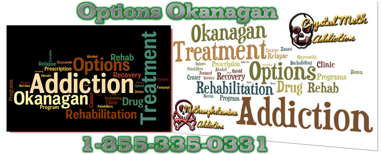 People Living with Drug addiction and Addiction Aftercare and Continuing Care in Edmonton, Alberta