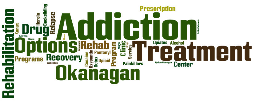 NA and NA Group Meetings on Opiates - Frequently Asked Questions – Kelowna, British Columbia - Options Okanagan Treatment Center for Opiate Addiction