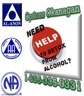 the treatment options for alcoholics For that reason, a number of different types of alcohol addiction options exist - inpatient alcohol detox, outpatient addiction treatment, comprehensive residential alcohol rehab and sober living are the most common.