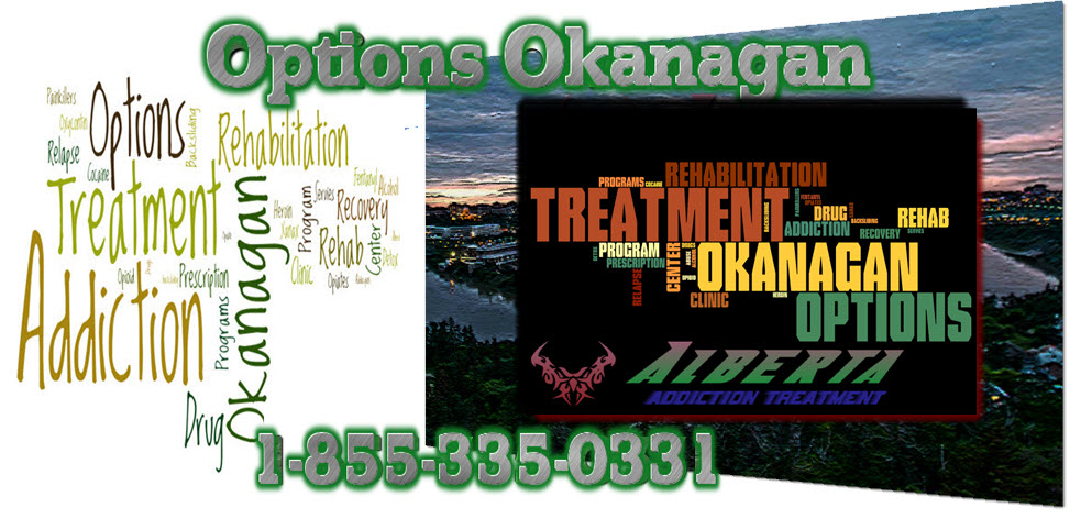 Teens Living with Drug addiction and Addiction Aftercare and Continuing Care in Red Deer, Edmonton and Calgary, Alberta