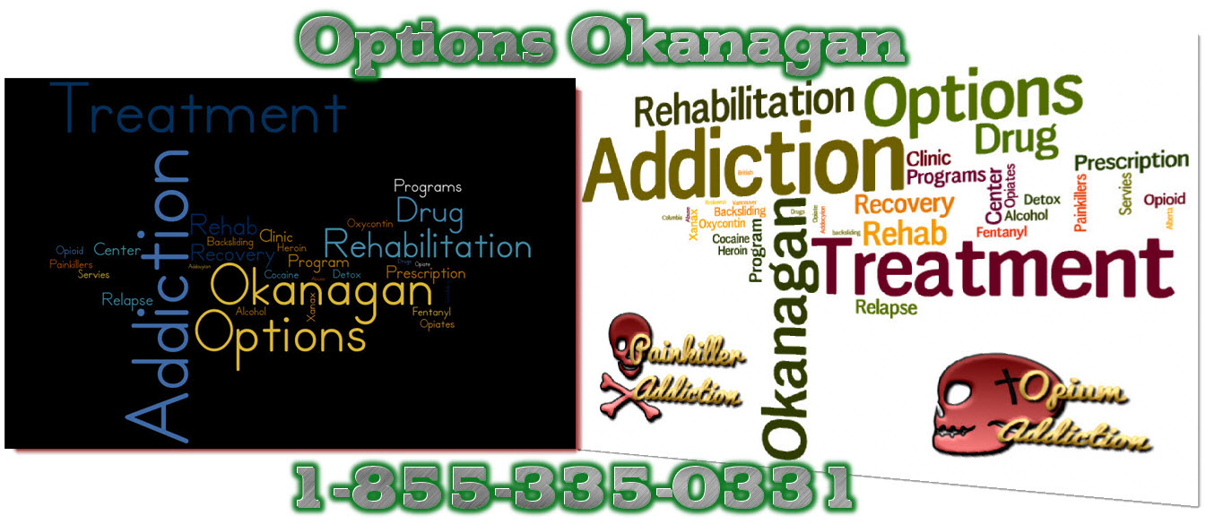 Men Living With Drug Addiction And Aftercare Continuing Care In Calgary Alberta Government Run Rehab Programs