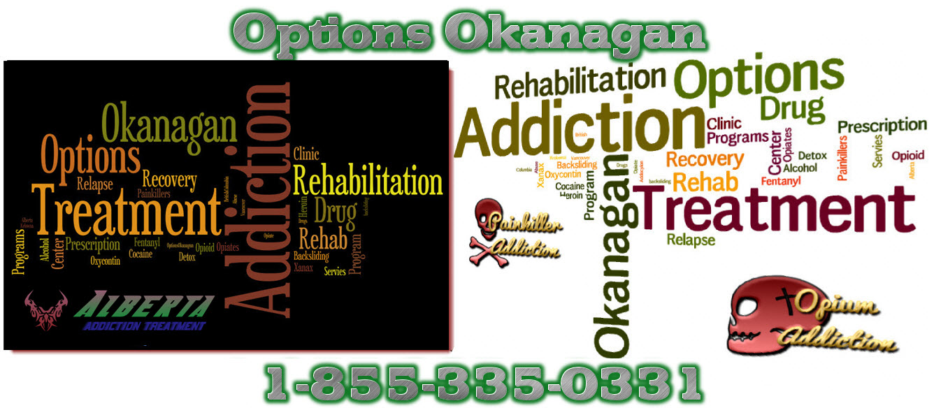People Living with Drug addiction and Addiction Aftercare and Continuing Care in Medicine Hat, Alberta