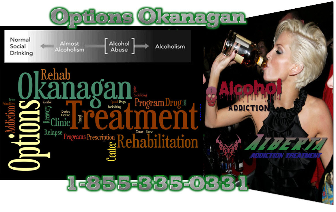 Opiate addiction and drug abuse and Addiction Aftercare and Continuing Care Medicine Hat, Alberta