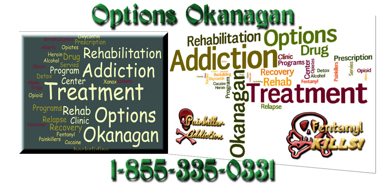 Treatments For Addiction