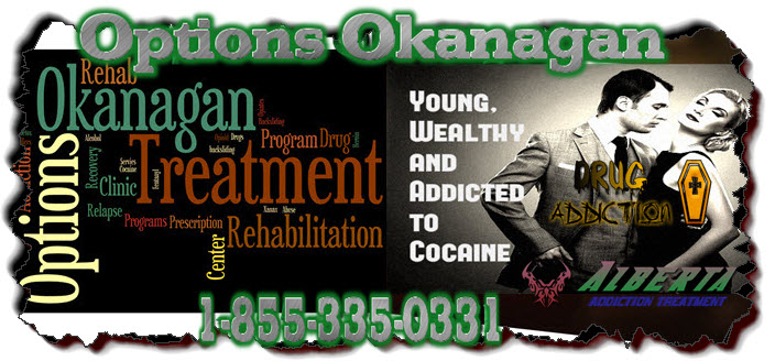 Opiate addiction and drug abuse and Addiction Aftercare and Continuing Care in Drumheller, Alberta