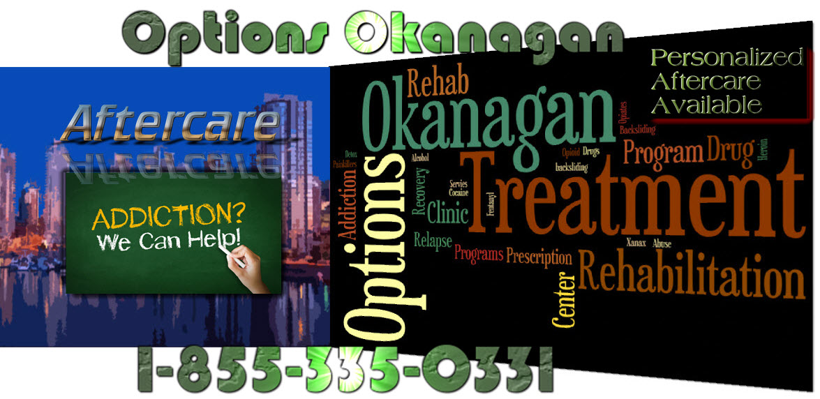 Crucial For Your Drug Or Alcohol Addiction Treatment In Vancouver, BC ...
