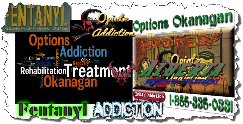 Men Living with Drug addiction and Addiction Aftercare and Continuing Care in Drumheller, Alberta
