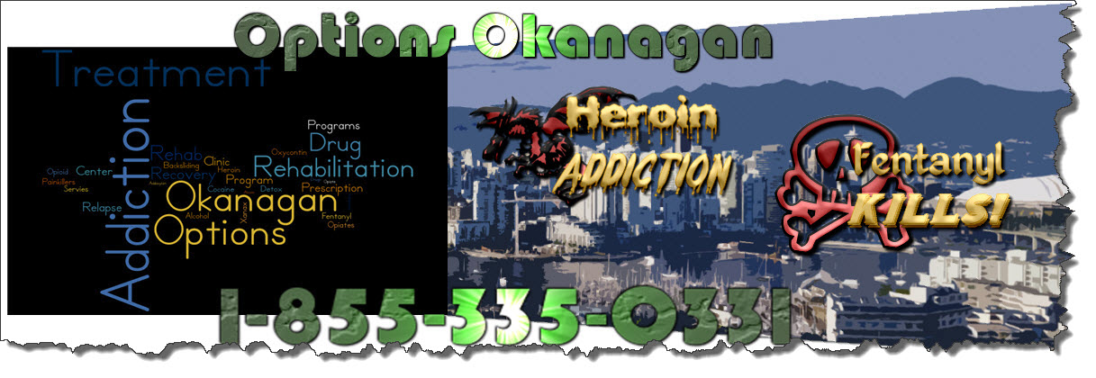 NA and NA Group Meetings on Drugs - Frequently Asked Questions – Vancouver, British Columbia - Options Okanagan Treatment Center for Heroin Addiction