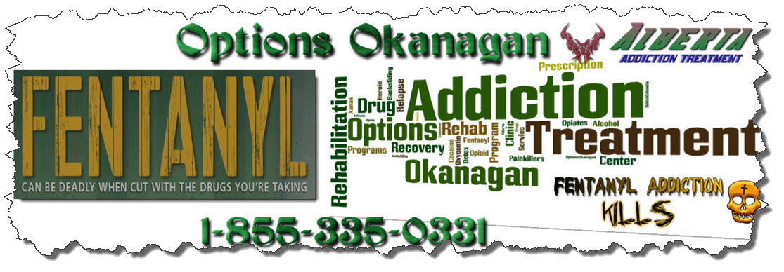 People Living with Drug addiction and Addiction Aftercare and Continuing Care in Camrose, Alberta