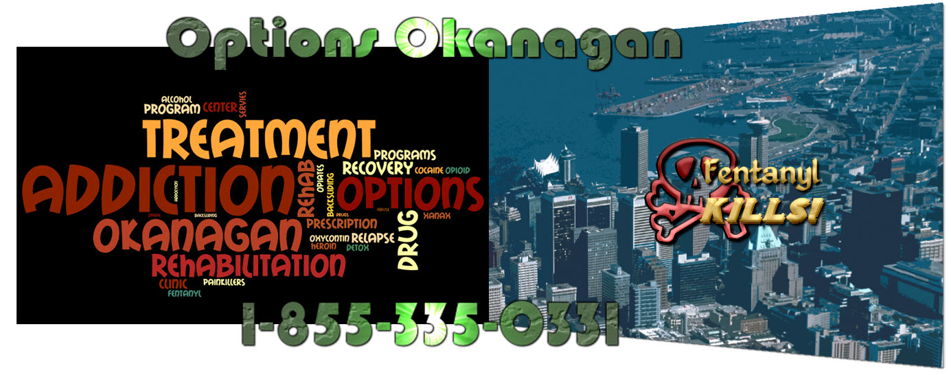Options trading vancouver bc