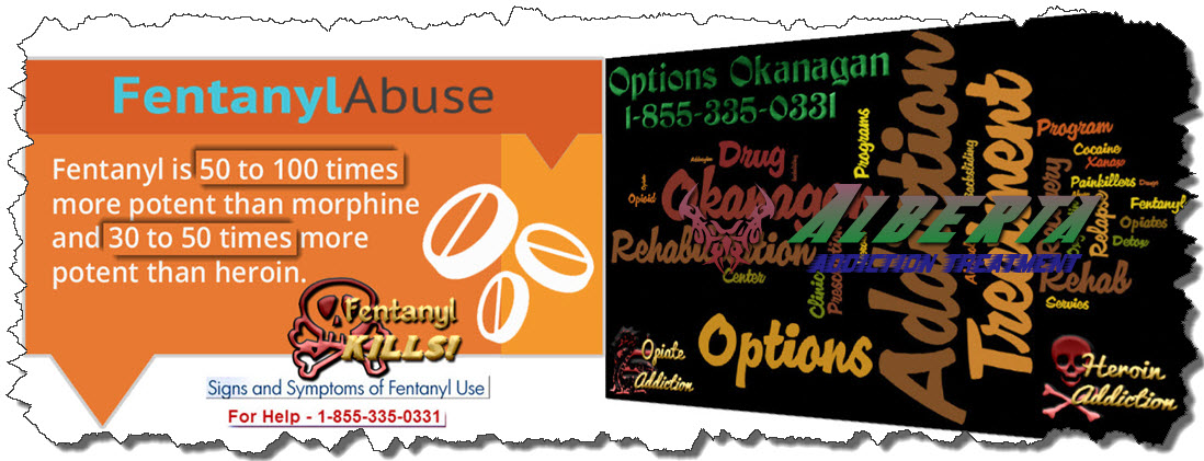 Individuals Living with Opiate Addiction and Addiction Aftercare and Continuing Care in Camrose, Alberta