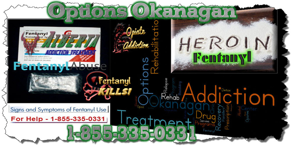 Individuals Living with Opiate Addiction and Addiction Aftercare and Continuing Care in Calgary, Alberta