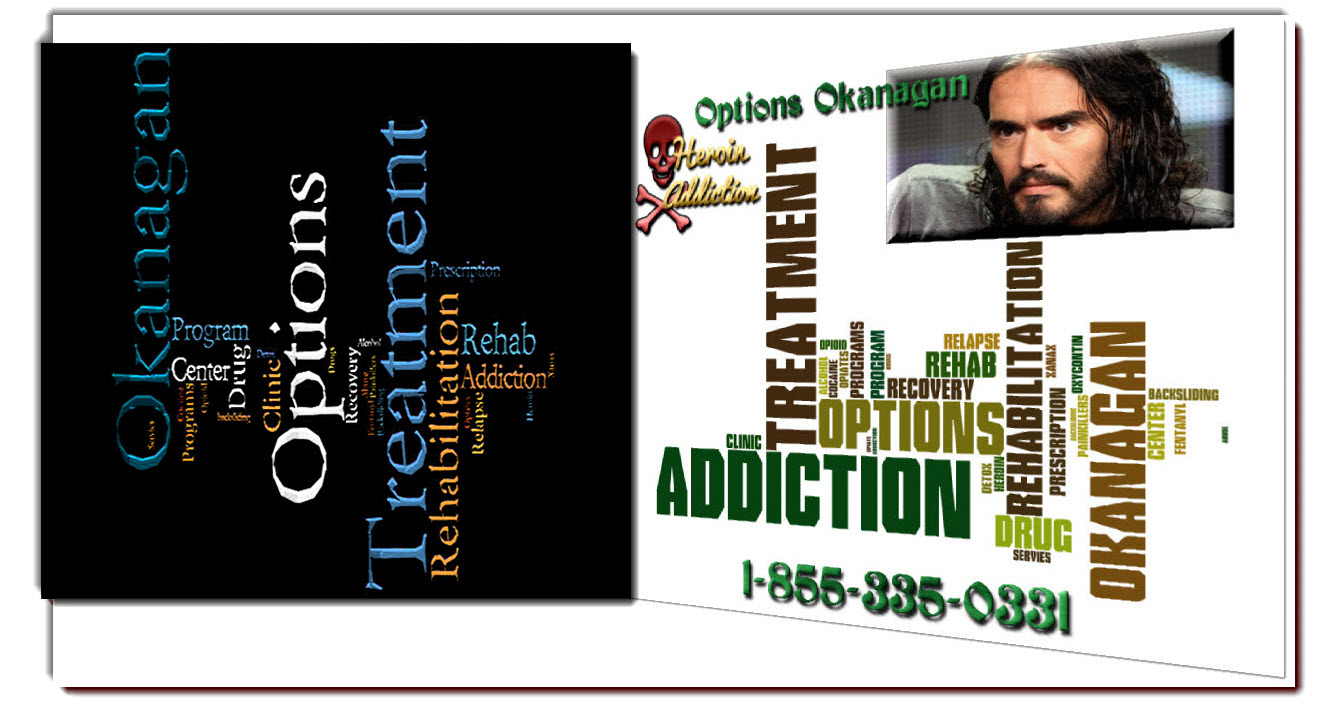 Opiate addiction and drug abuse and Addiction Aftercare and Continuing Care in Camrose, Alberta