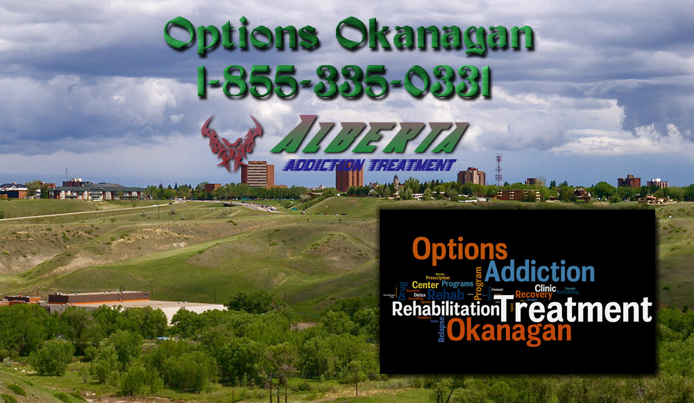 People Living with Drug addiction and Addiction Aftercare and Continuing Care in Lethbridge, Alberta