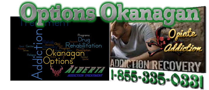 People Living with Drug addiction and Addiction Aftercare and Continuing Care in Drumheller, Alberta