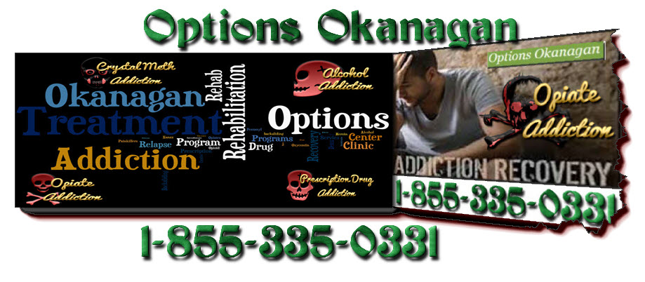 Opiate addiction and drug abuse and addiction in Vancouver