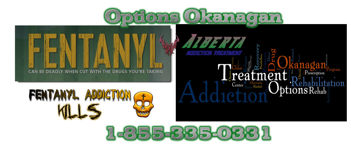 Opiate addiction and drug abuse and Addiction Aftercare and Continuing Care in Lethbridge, Alberta